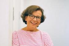Bernadette Bram